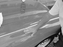 Sucp_0205_06_z Corvette_auto_detailing Lubricant