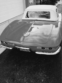 Sucp_0205_10_z Corvette_auto_detailing Carnuba_liquid_wax