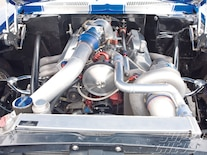 Sucp_1008_05 1969_chevy_camaro_z28 400_small_block_engine