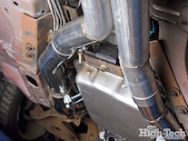 1008gmhtp_10_o Ls1_engine_swap Exhaust
