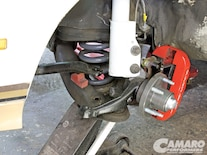 Camp_1006_07_o Bmr_coilover_conversion_kit Control_arm