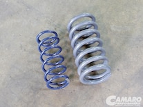 Camp_1006_09_o Bmr_coilover_conversion_kit New_bmr_springs
