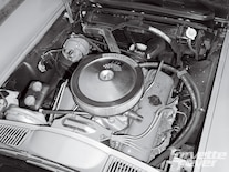 Corp_1009_03_o Chevy_l71_corvette_engine Engine_view