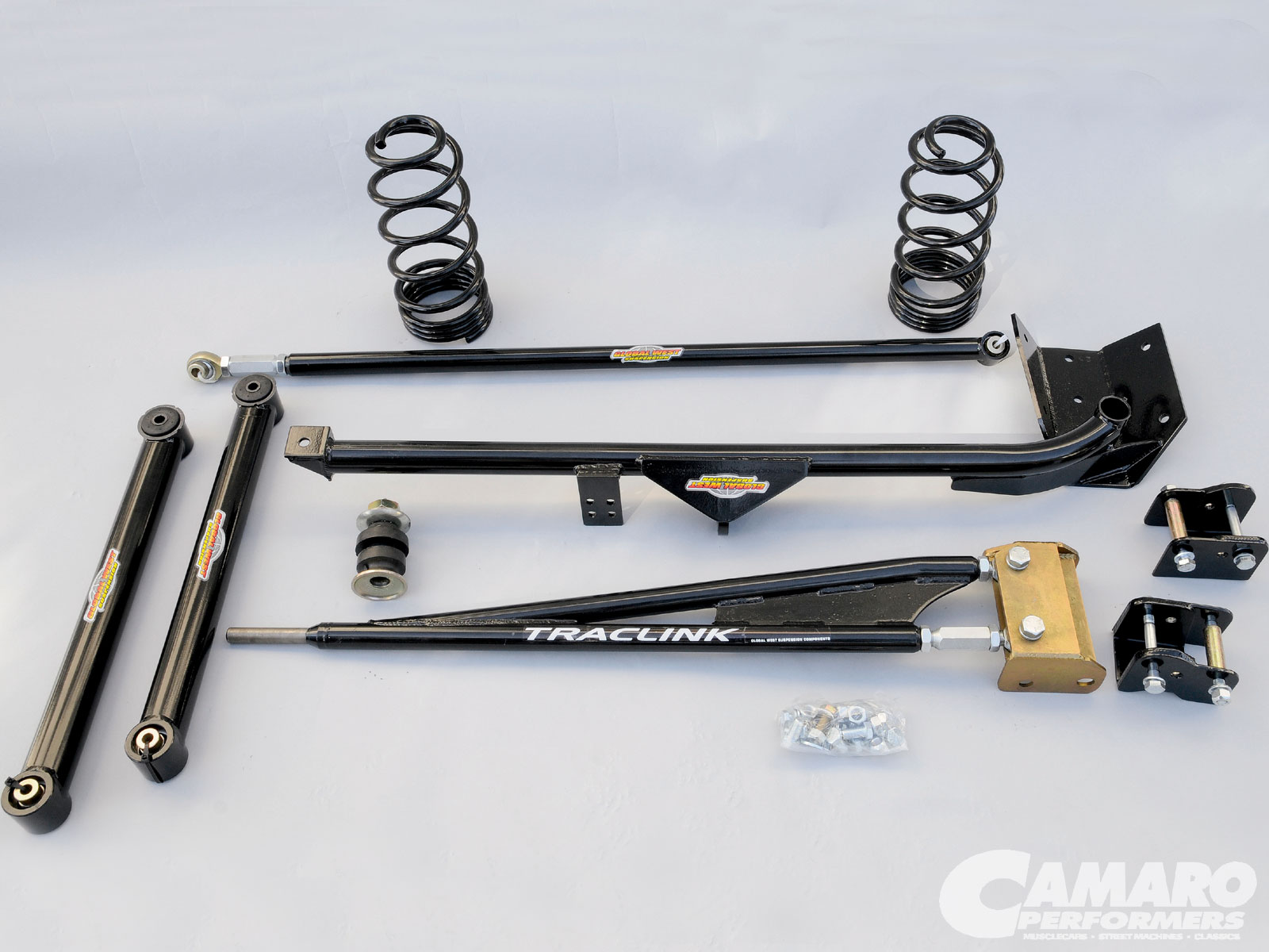 Camp_1007_02_o 2001_chevy_camaro_z28 Suspension_kit