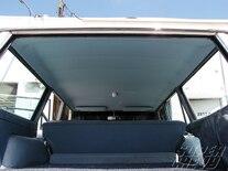 Sucp 1011 27 Bow Style Headliner Restoration Classic Industries Headliner