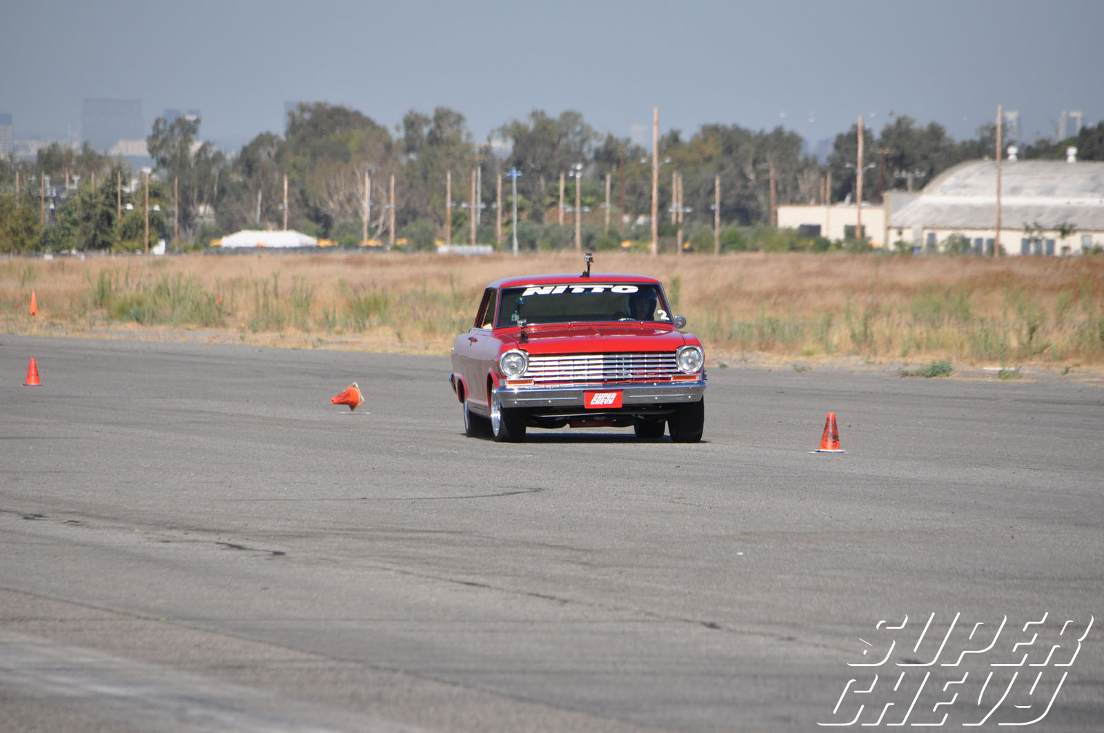 Sucp_1009_020_o 2010_super_chevy_suspension_and_handling challenge Event