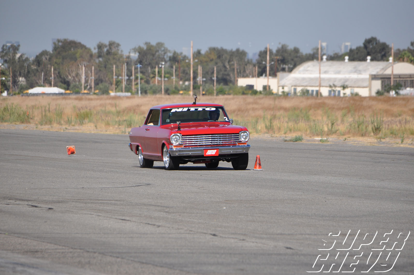 Sucp_1009_021_o 2010_super_chevy_suspension_and_handling challenge Event