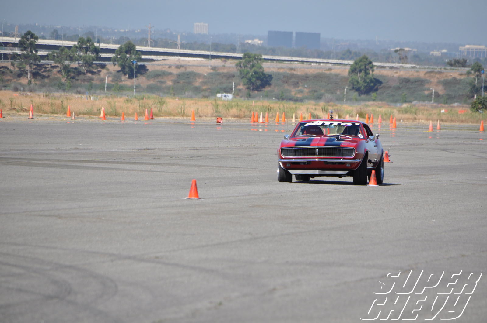 Sucp_1009_032_o 2010_super_chevy_suspension_and_handling challenge Event