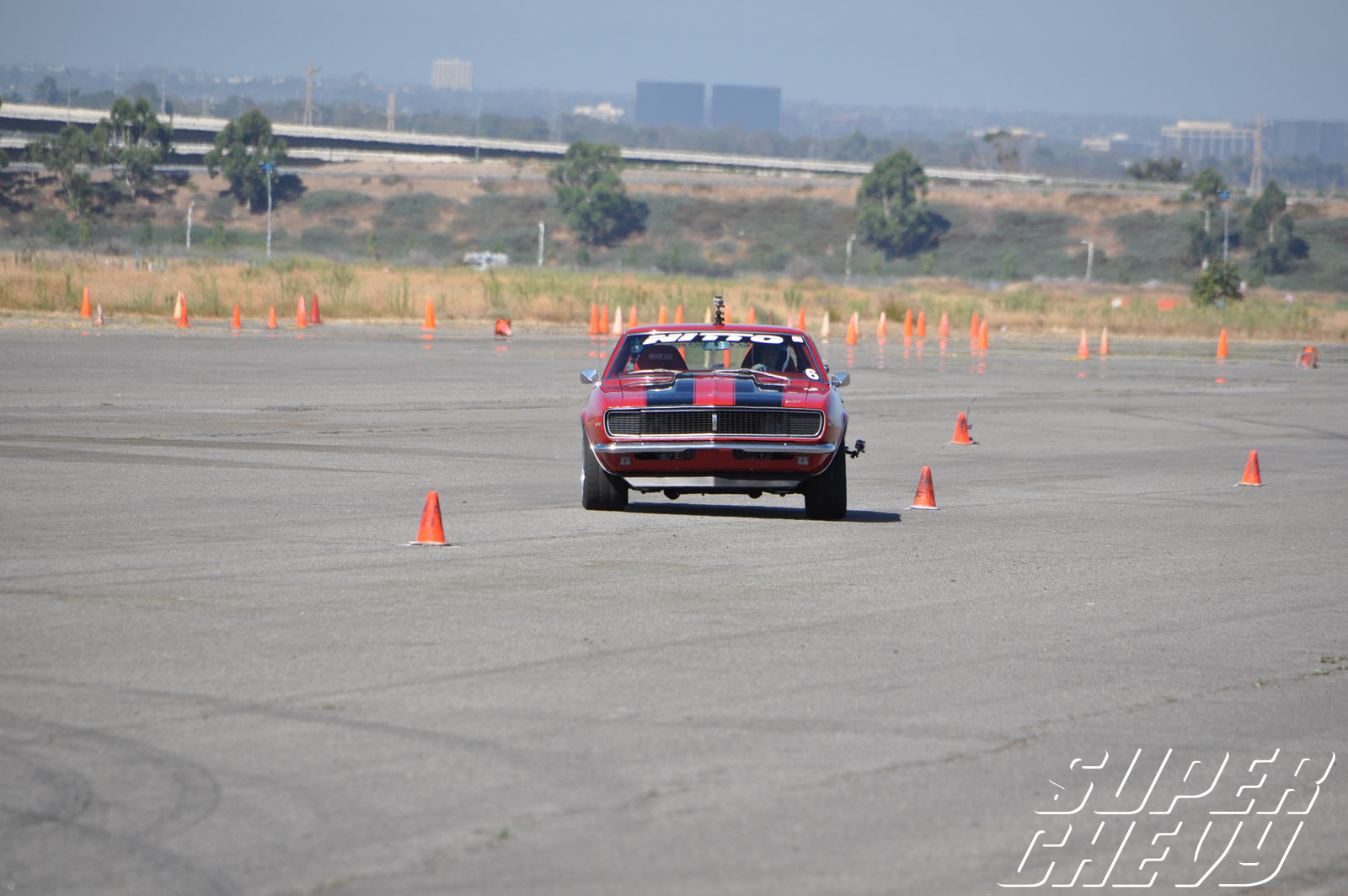 Sucp_1009_033_o 2010_super_chevy_suspension_and_handling challenge Event