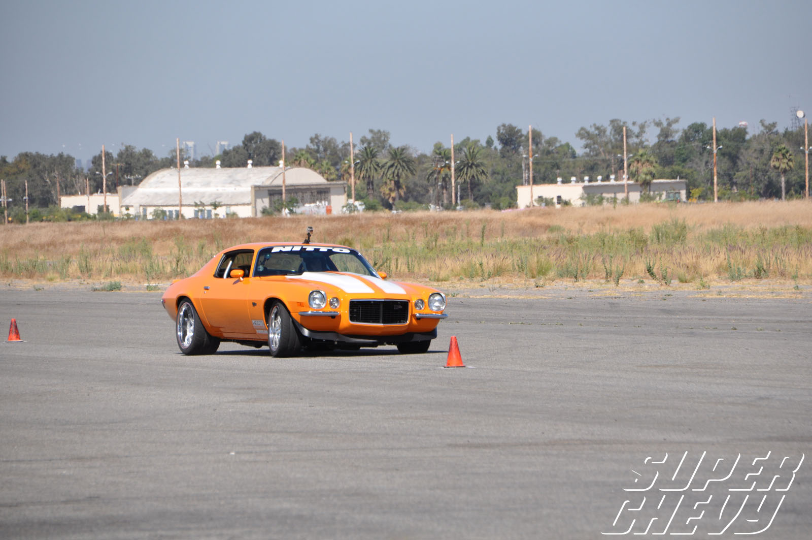 Sucp_1009_041_o 2010_super_chevy_suspension_and_handling challenge Event