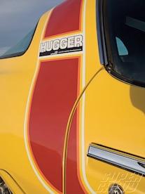 Sucp_1012_07 1980_chevy_camaro_hugger_z28 Special_striping