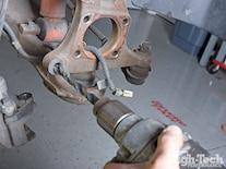 1011gmhtp_11_o Cadillac_cts_v_brembo_brakes_nitto_tires_wheels Drill