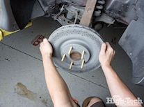 1011gmhtp_12_o Cadillac_cts_v_brembo_brakes_nitto_tires_wheels New_rotor