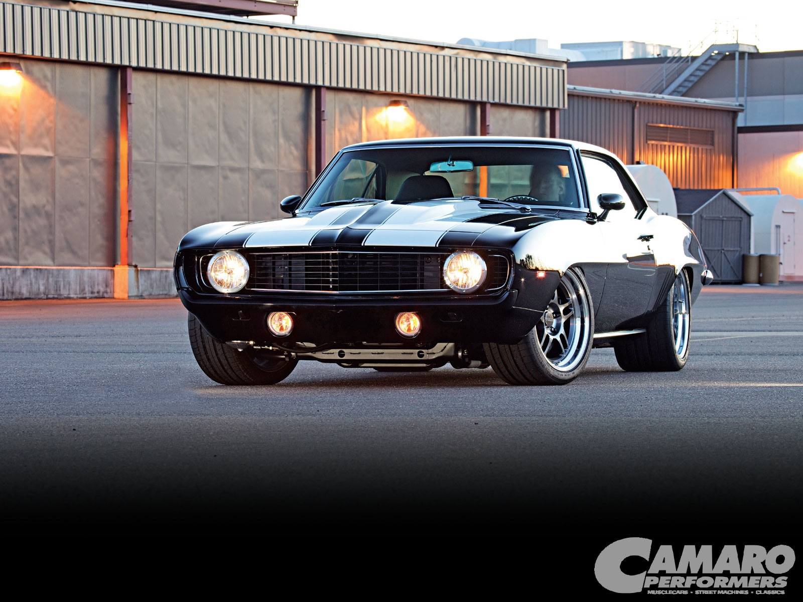 Camp_0912_01 1969_chevy_camaro Front_view