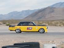 Sucp 1105 12 O 2010 Optima Ultimate Street Car Invitational Dennis Linsons 1962 Nova