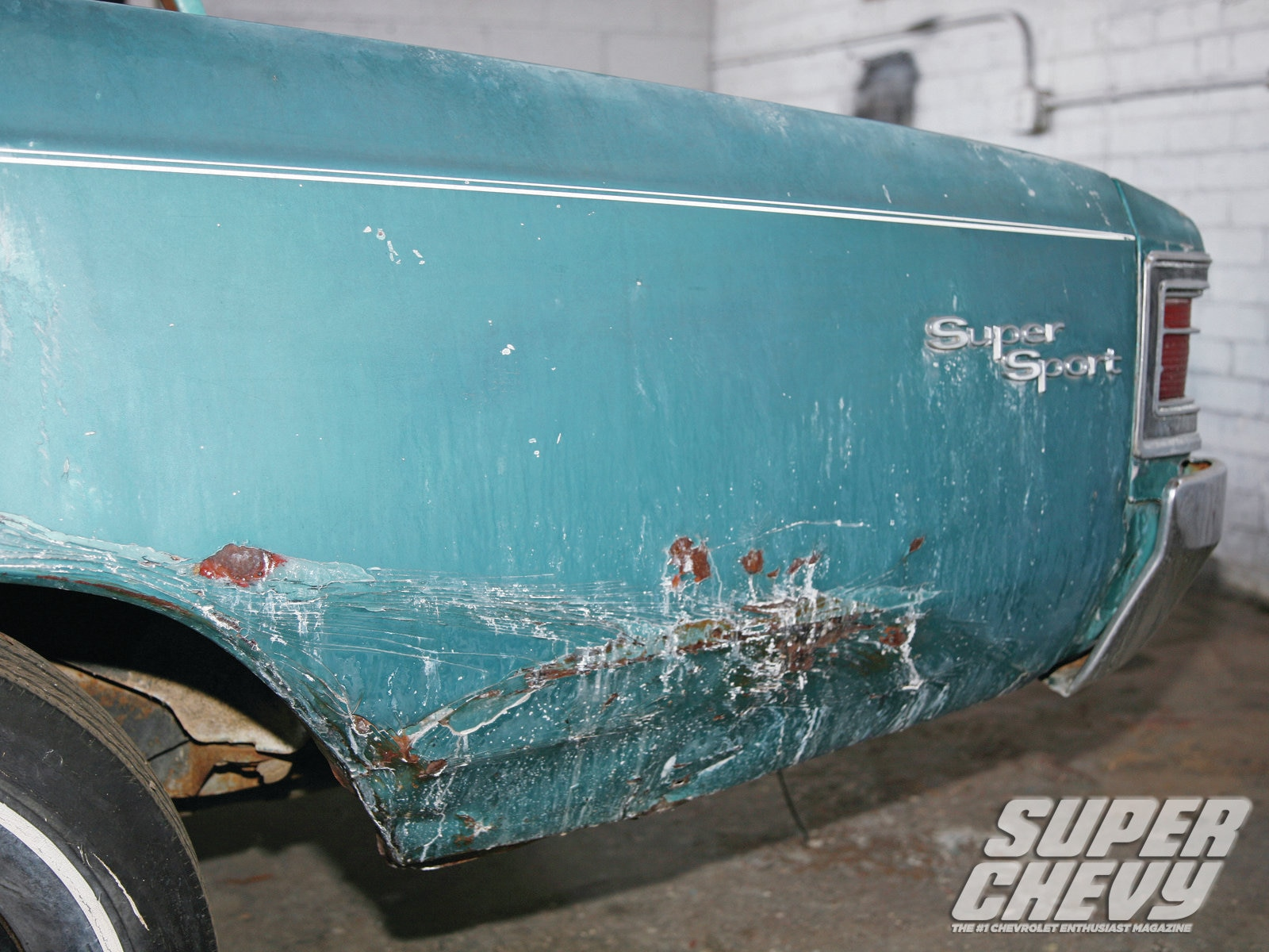 Sucp_1106_04 1967_chevrolet_chevelle_AMD_project