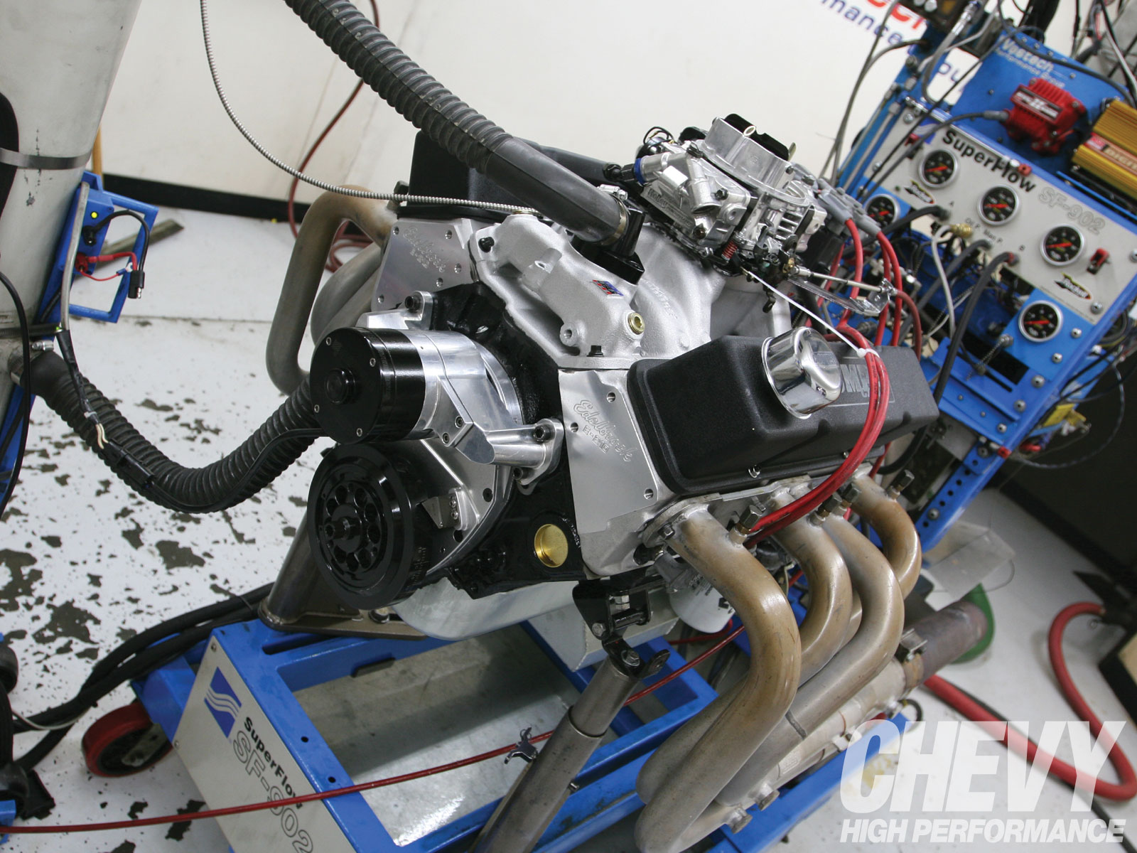 1101chp_01_o 383_stroker_top_end_build 383_engine