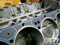 1101chp_03_o 383_stroker_top_end_build Head_gaskets