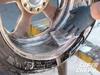 Sucp 1108 Billet Wheel Restoration Resuscitation 005
