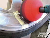 Sucp 1108 Billet Wheel Restoration Resuscitation 014