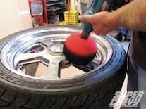 Sucp 1108 Billet Wheel Restoration Resuscitation 016