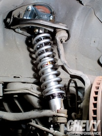 1002chp_02_z How_to_pick_the_right_spring_rate Performance_suspension