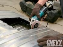 1101chp_05_o Aeromotive_stealth_fuel_pump_system Disc_grinder