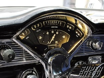 Sucs 100041 32 Classic Instruments BelEra II Gauge Cluster LED Lighting