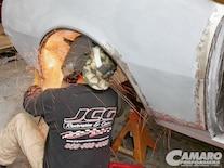 Camp_1001_10 1968_chevy_camaro_quarter_panel Wheelhouse_cut