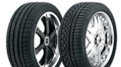 Sucp 0912 01 Pl Continental Performance Tires Tires