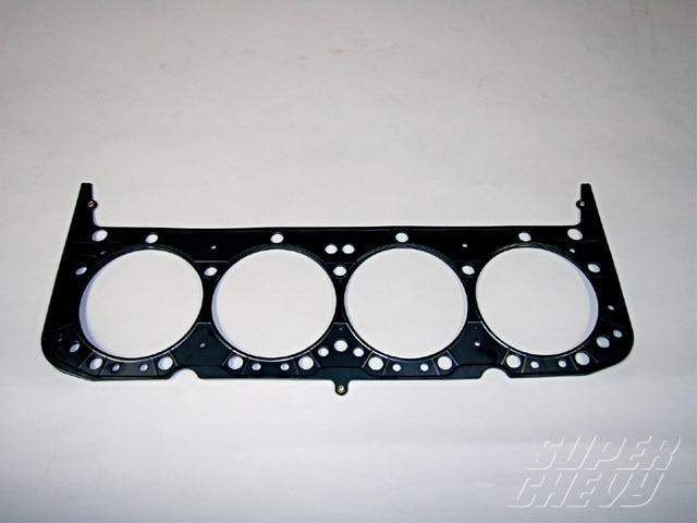 Sucp_0912_08_z Shermans_small_block_hybrid Head_gaskets