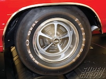 Sucp_1102_06_o Chevrolet_muscle_car_dyno_wars Chevelle_wheel