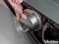 Vemp_1104_11 C3_corvette_headlight_repair