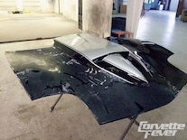 C5 Stinger Hood - Give Your Late-Model Corvette Some Sting