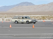 Sucp_1003_07 Optima_batteries_ultimate_street_car_invitational 1967_malibu_wagon