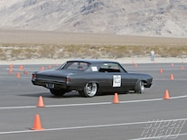 Sucp_1003_09 Optima_batteries_ultimate_street_car_invitational 1967_chevelle