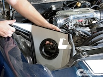 Camp_1104_09_o _spectre_performance_intake_system