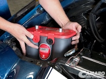 Camp_1104_07_o _spectre_performance_intake_system