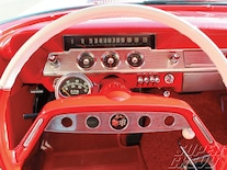 Sucp_1004_11 1961_chevy_impala_ss Gauge_cluster
