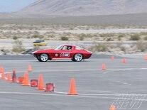 Sucp 1105 06 O 2010 Optima Ultimate Street Car Invitational Brent Jarvis 1965 Chevy Corvette