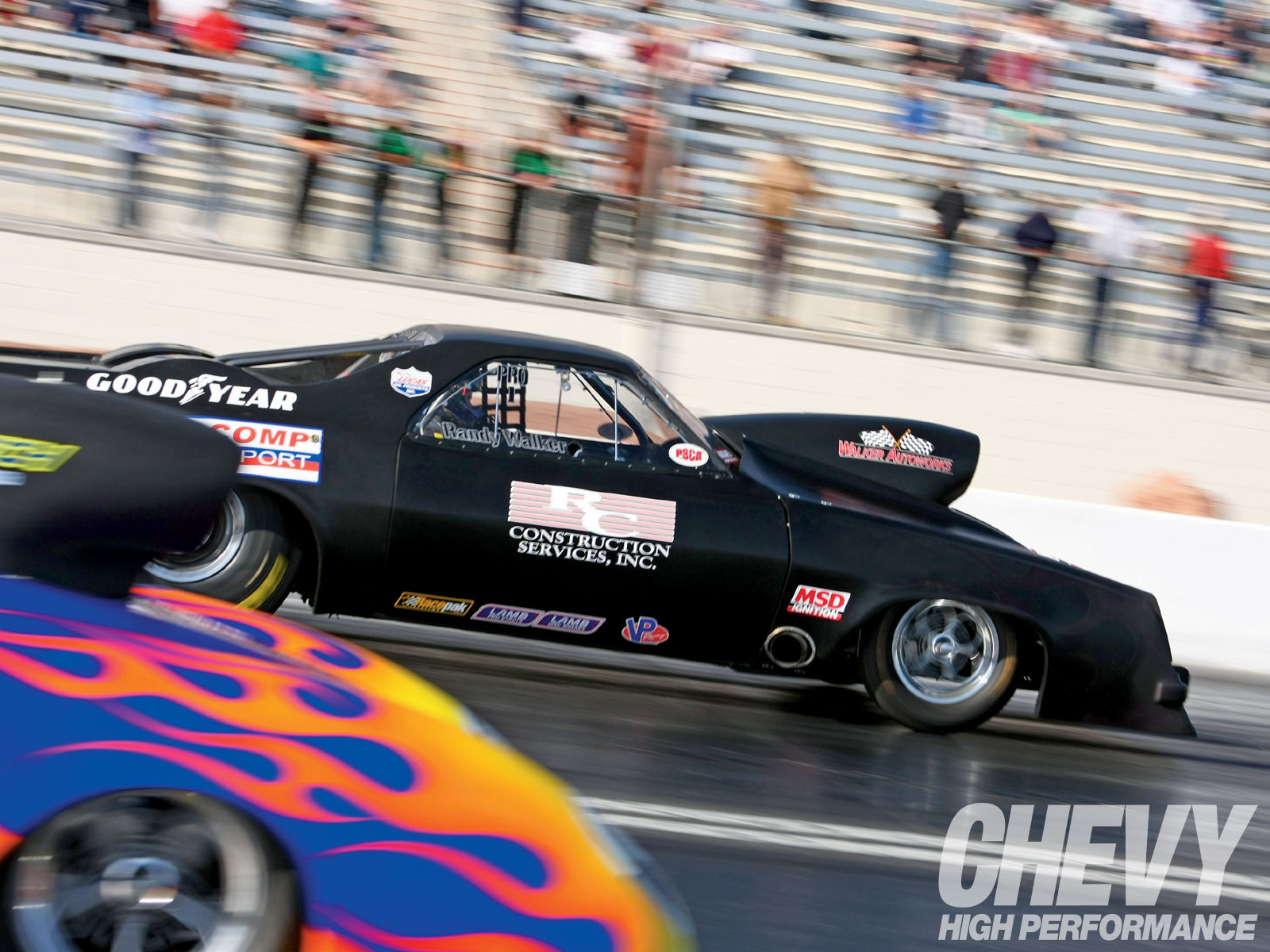 1005chp_03_o 2009_street_car_super_nationals Drag_cars