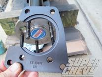 Sucp 1109 1972 Nova Ss Project What A Drag Part 3 013