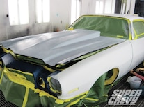 Sucp 1110 Back To Street Project Back To The Body Shop 004