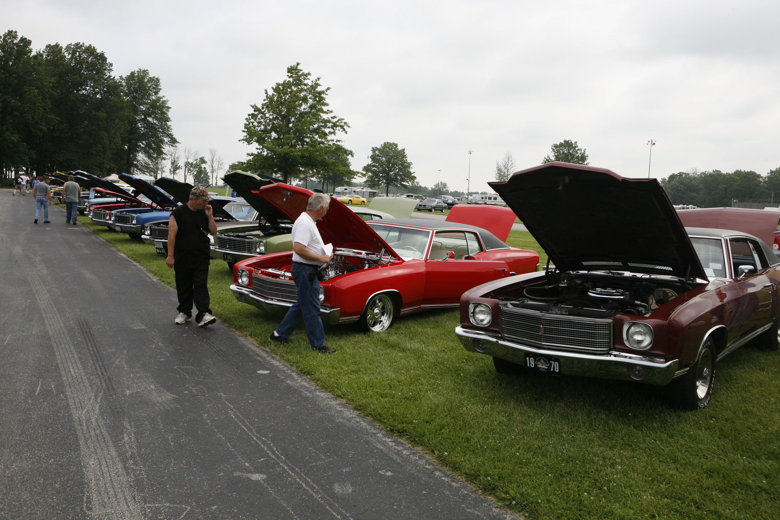 Sucp_1006w_07 Super_chevy_show_2010 Norwalk_ohio