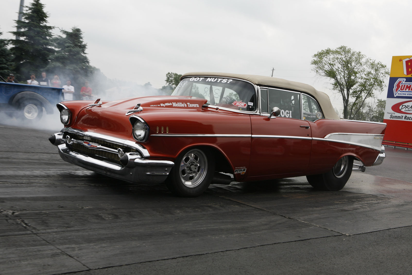 Sucp_1006w_08 Super_chevy_show_2010 Norwalk_ohio