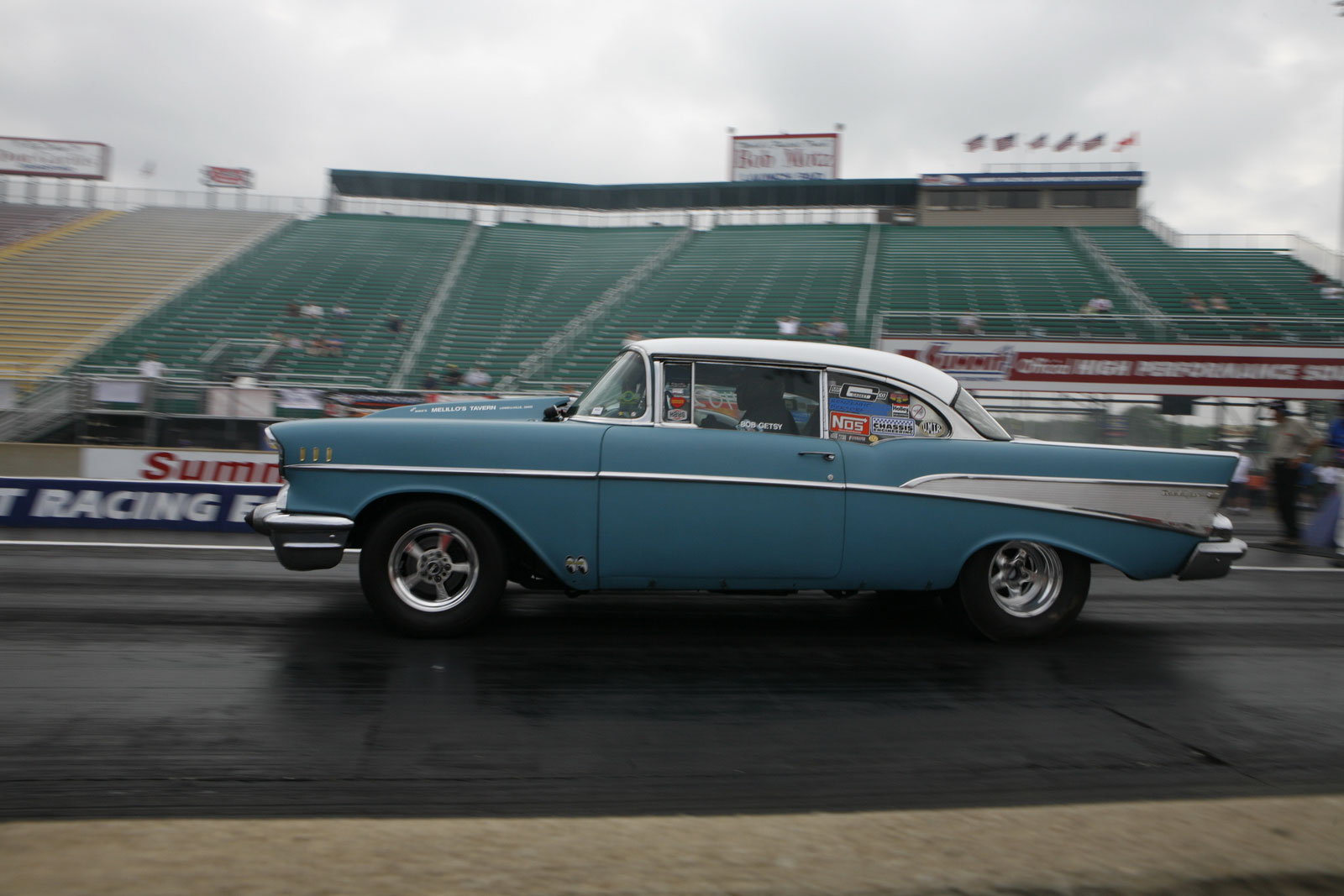 Sucp_1006w_11 Super_chevy_show_2010 Norwalk_ohio