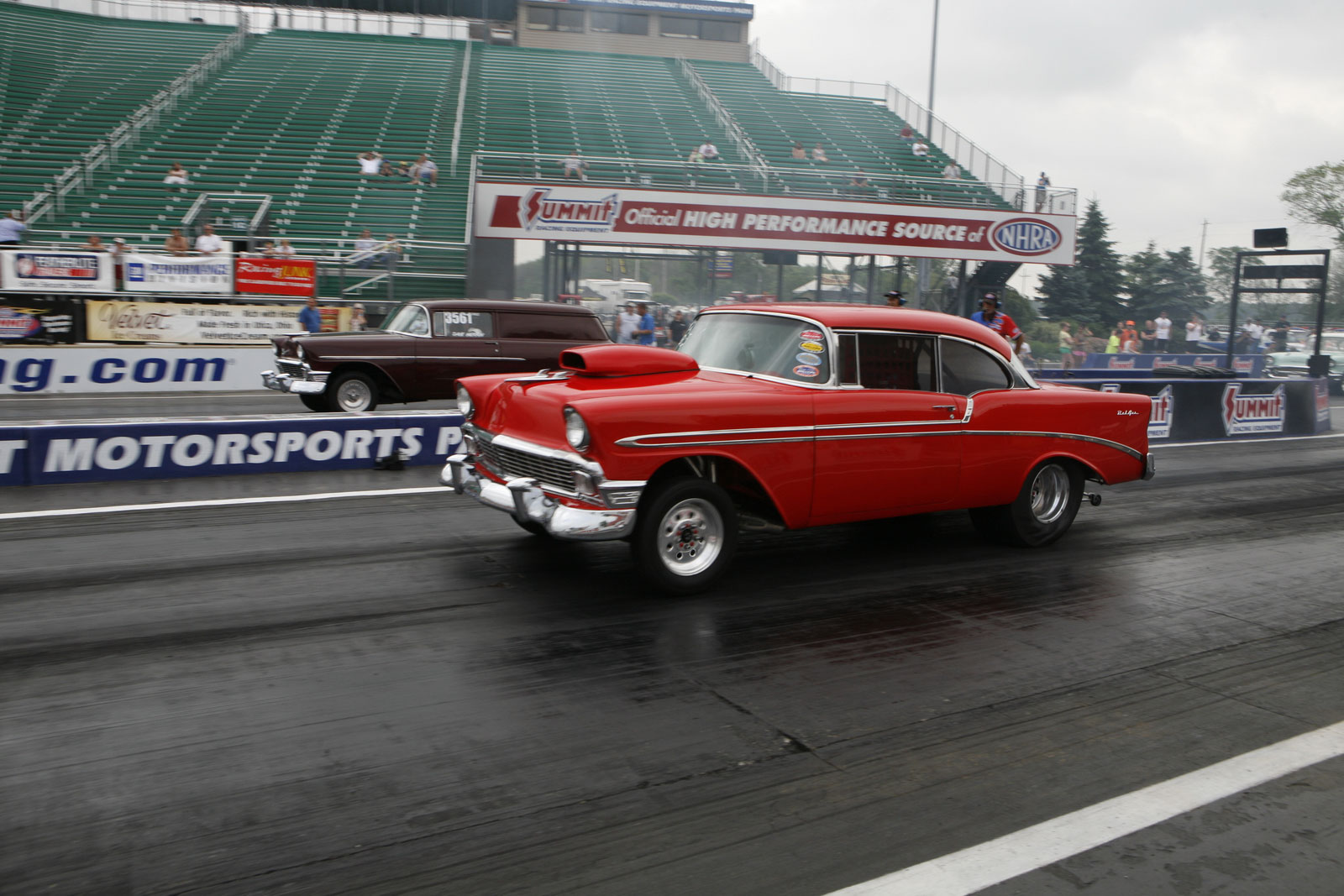 Sucp_1006w_12 Super_chevy_show_2010 Norwalk_ohio