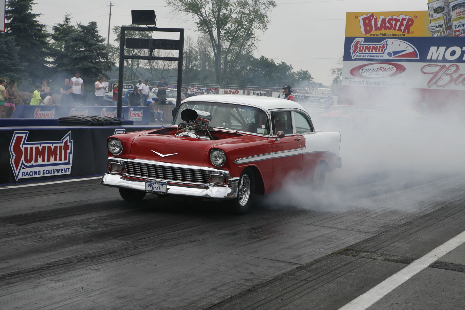 Sucp_1006w_13 Super_chevy_show_2010 Norwalk_ohio