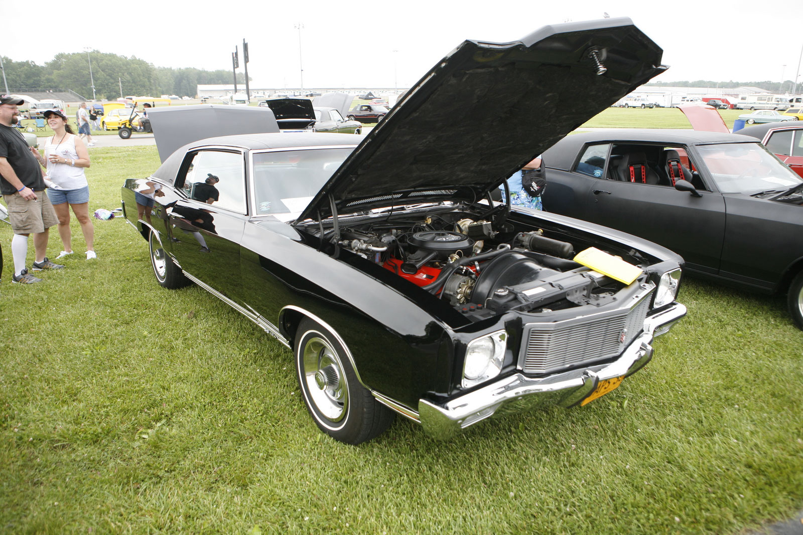 Sucp_1006w_14 Super_chevy_show_2010 Norwalk_ohio