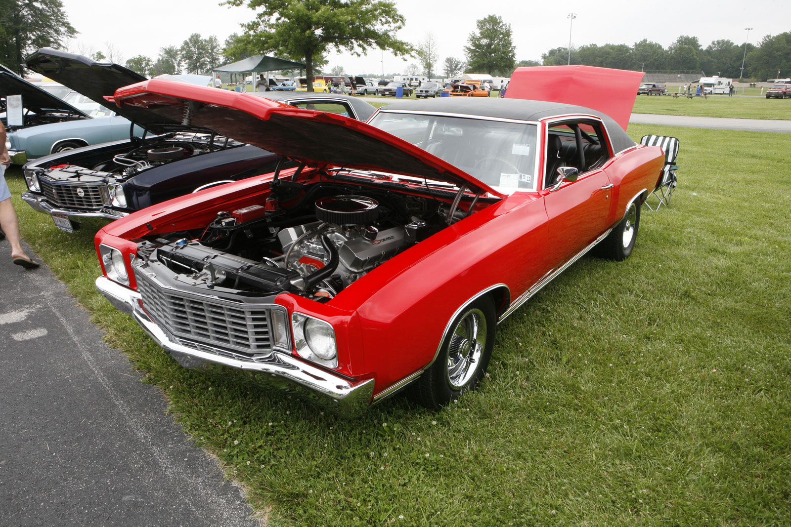 Sucp_1006w_17 Super_chevy_show_2010 Norwalk_ohio